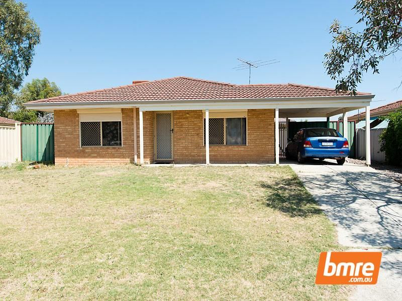 Home Open Cancelled – UNDER OFFER