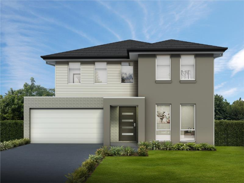 Lot 9660 Proposed Road (Oran Park) ORAN PARK  2570  NSW