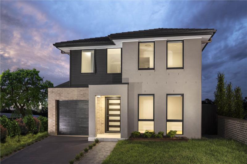 Lot 4575  Proposed Road (Elara) MARSDEN PARK  2765  NSW