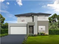 Lot 1061 Proposed Road (Arcadian Hills) COBBITTY  2570  NSW
