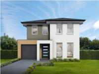 Lot 1481  Proposed Road  GREGORY HILLS  2557  NSW