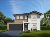 Lot 106 Proposed Road SCHOFIELDS  2762  NSW