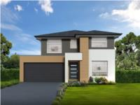 Lot 137 Proposed Road SCHOFIELDS  2762  NSW