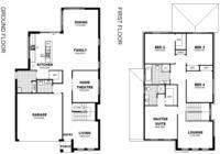 Lot 527 Proposed Road (Argyle) ELDERSLIE  2570  NSW