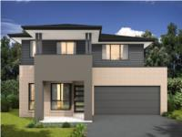 Lot 5099 Proposed Road (Emerald Hills) LEPPINGTON  2179  NSW