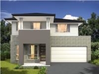 Lot 4131 Proposed Road (Willowdale) LEPPINGTON  2179  NSW