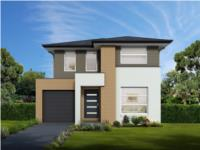 Lot 41 Proposed Road SCHOFIELDS  2762  NSW