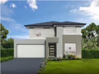 Lot 4133 Proposed Road (Willowdale) LEPPINGTON  2179  NSW