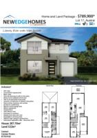 Lot 17 Proposed Road AUSTRAL  2179  NSW