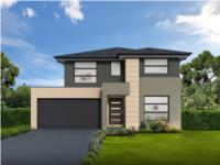 Lot 4019 Proposed Road (Willowdale) LEPPINGTON  2179  NSW