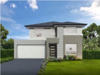 Lot 6 Seventh Avenue AUSTRAL  2179  NSW