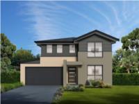 Lot 7 Seventh Avenue AUSTRAL  2179  NSW