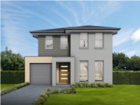 Lot 5 Seventh Avenue AUSTRAL  2179  NSW