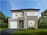 Lot 3427 Proposed Road (Calderwood) CALDERWOOD  2527  NSW