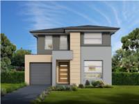 Lot 3464 Proposed Road (Calderwood) CALDERWOOD  2527  NSW
