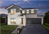 Lot 5284 Proposed Road (Elara) MARSDEN PARK  2765  NSW