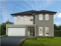 Lot 4174 Proposed Road (Willowdale) LEPPINGTON  2179  NSW