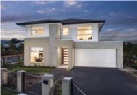 Lot 5282 Proposed Road (Elara) MARSDEN PARK  2765  NSW