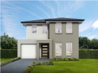 Lot 4247 Proposed Road (Jordan Springs) JORDAN SPRINGS  2747  NSW