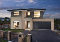 Lot 4301 Proposed Road (Willowdale) LEPPINGTON  2179  NSW