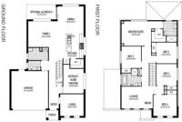 Lot 235 Proposed Road (Gregory Hills) GREGORY HILLS  2557  NSW