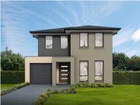 Lot 49 Proposed Road EDMONDSON PARK  2174  NSW