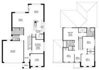 Lot 24 Proposed Road EDMONDSON PARK  2174  NSW