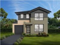 Lot 4303 Proposed Road (Willowdale) LEPPINGTON  2179  NSW