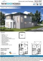 Lot 2807 Proposed Road (Elara) MARSDEN PARK  2765  NSW