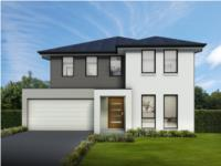 Lot 2406 Proposed Road (Elara) MARSDEN PARK  2765  NSW