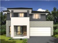 Lot 216 Proposed Road GREGORY HILLS  2557  NSW