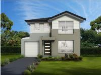Lot 110 Proposed Road LEPPINGTON  2179  NSW