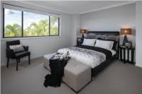 Lot 4196 Proposed Road (Willowdale) LEPPINGTON  2179  NSW