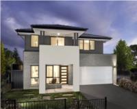 Lot 937 Proposed Road (Gregory Hills) GREGORY HILLS  2557  NSW