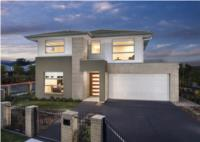 Lot 506 Proposed Road (Caddens Hill) CADDENS  2747  NSW