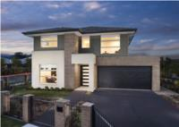 Lot 317 Proposed Road  KELLYVILLE  2155  NSW