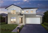 Lot 320 Proposed Road KELLYVILLE  2155  NSW