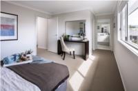 Lot 519 Proposed Road  EDMONDSON PARK  2174  NSW