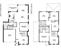 Lot 9412 Proposed Road (Oran Park) ORAN PARK  2570  NSW