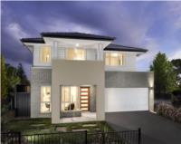 Lot 73 Proposed Road STANHOPE GARDENS  2768  NSW