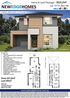 Lot 5174 Proposed Road (Hills Of Carmel) BOX HILL  2765  NSW