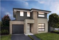 Lot 5172 Proposed Road (Hills Of Carmel) BOX HILL  2765  NSW