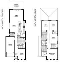 Lot 2 Proposed Road LEPPINGTON  2179  NSW