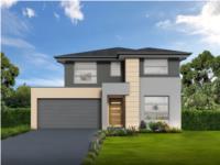 Lot 1169 Proposed Road JORDAN SPRINGS  2747  NSW