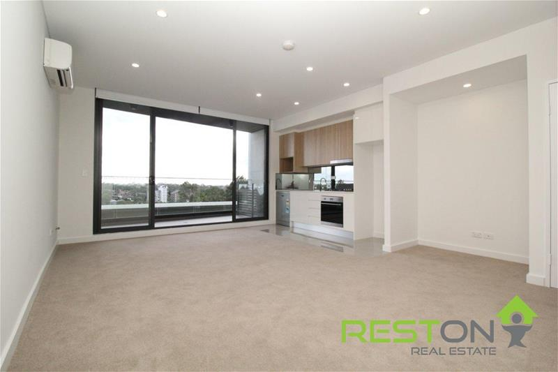 DULWICH HILL - Application Approved & Deposit Taken!