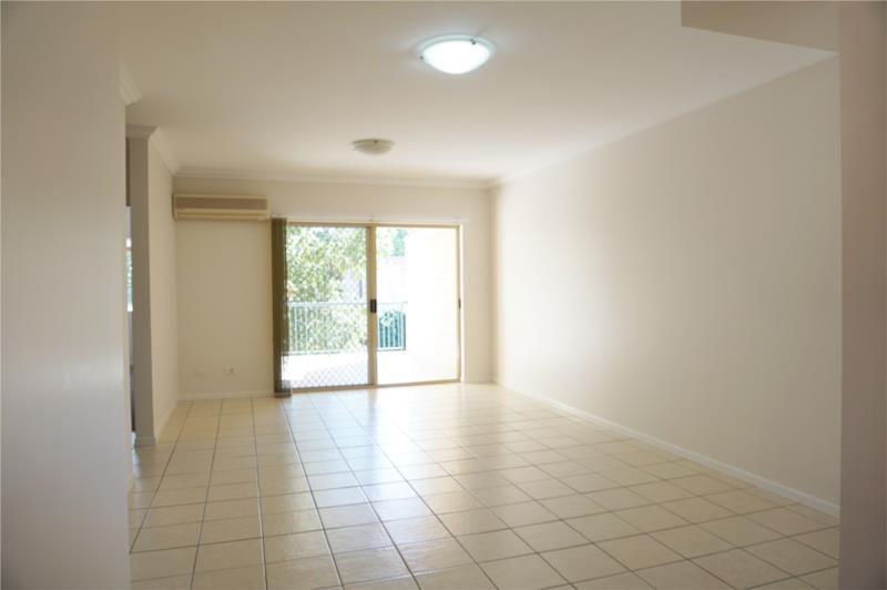 property-image-3