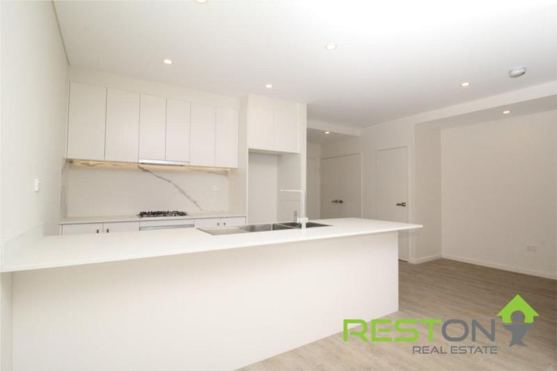 BLACKTOWN - APPLICATION APPROVED! DEPOSIT TAKEN!