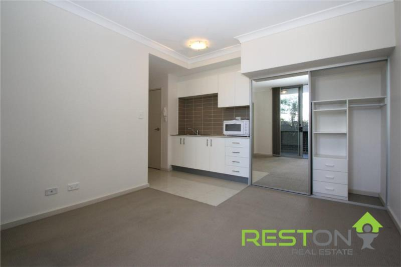 FAIRFIELD - GAS, WATER & ELECTRICITY INCLUDED IN THE RENT!