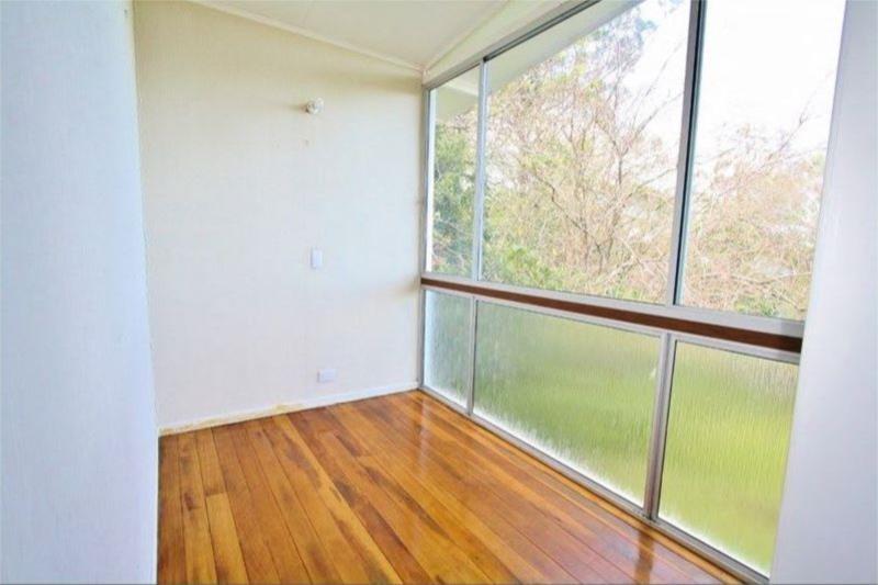 property-image-8