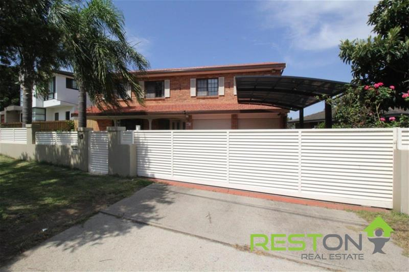 NARWEE - PERFECT FAMILY HOME PACKED WITH FEATURES